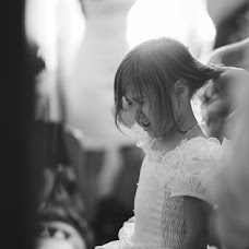 Wedding photographer Askhat Bardynov (shuffleboy). Photo of 01.09.2013
