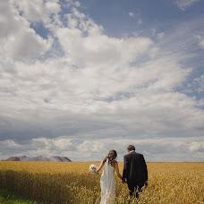 Wedding photographer Oleg Yurshevich (Aleh). Photo of 24.03.2015