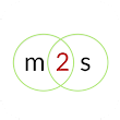 miles2share icon