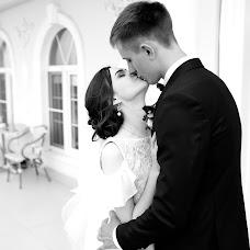 Wedding photographer Daria Seskova (photoseskova). Photo of 29.07.2017