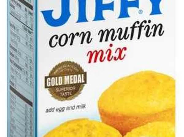 Golden Liver Brownies-dog Food Recipe