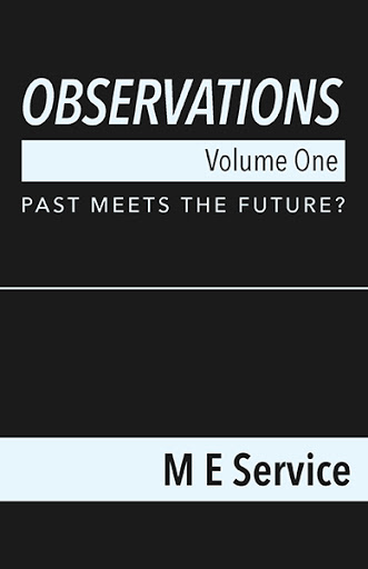 Observations, Volume One