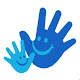 Download SmileHandyy Partner For PC Windows and Mac