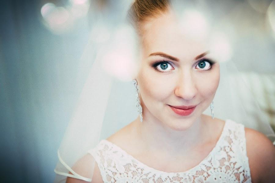 Wedding photographer Aleksey Panteleev (Leksey). Photo of 28.07.2014