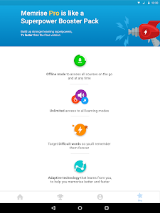 Memrise: Learn Languages Free v2.9_3885 [Premium]