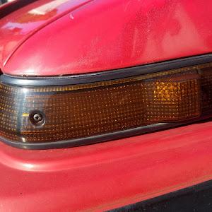 スプリンタートレノ AE86 最終GTアペックスののカスタム事例画像 ゆっき~さんの2018年11月16日13:28の投稿