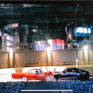 ギブリ MG30A 2015ベースのカスタム事例画像 皆川恭一郎さんの2019年01月12日18:39の投稿