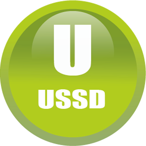 Tg ussd 1 0 + (AdFree) APK for Android