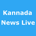 Kannada News Live icon
