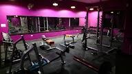 Crp Gym photo 2