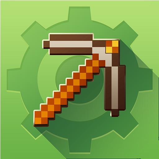 master for minecraft launcher скачать на андроид бесплатно v.0.15.0 #2