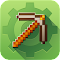 Master for Minecraft- Launcher 1.1.19 Apk