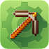 Master for Minecraft- Launcher v1.2.20