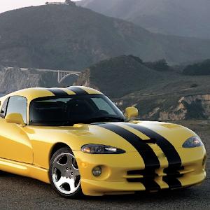 download Wallpapers Dodge Viper Cars apk