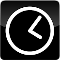 RD Night Clock icon
