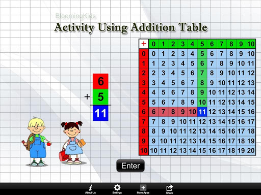 Activity Using Add Table Lite Apk Download 8