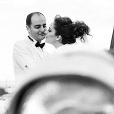 Wedding photographer Mehmet Tekin (mehmettekin). Photo of 01.06.2015