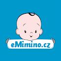 eMimino.cz bazar