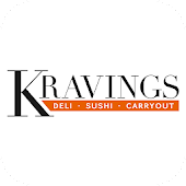 Kravings Kosher Detroit