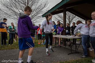 Photo: Find Your Greatness 5K Run/Walk After Race  Download: http://photos.garypaulson.net/p620009788/e56f733b6