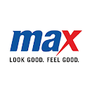 Max Fashion, Sarjapur Road, Bangalore logo