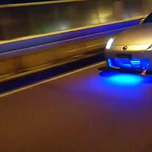 フェアレディZ Z33 14年式のカスタム事例画像 てっちゃんZ!( ˊ̱˂˃ˋ̱ )さんの2019年01月22日08:03の投稿