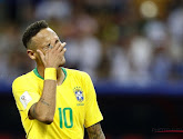"Joey Barton critique Neymar : ""Je pense qu'il est le Kim Kardashian du football"""