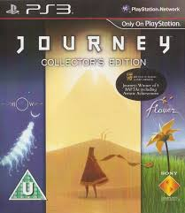 Journey™ Collector's Edition.jpeg