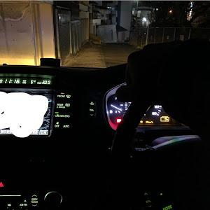 セルシオ UCF30のカスタム事例画像 しょうさまさんの2020年02月07日23:24の投稿