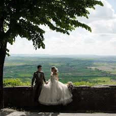 Wedding photographer Tanya Voroncova (MonaDreams). Photo of 16.03.2018