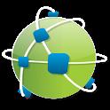 AppBrain App Market icon