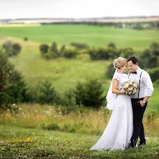 Wedding photographer Vladimir Gornov (VEPhoto). Photo of 30.08.2017