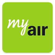 App My Air APK for Windows Phone
