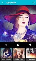 May - Photo Fantasy Editor - screenshot thumbnail 02