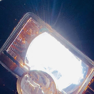 ムーヴコンテカスタム L575S のカスタム事例画像 中田さんの2019年06月27日23:44の投稿