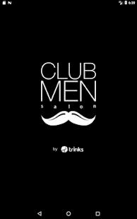 Download Club Men Salon For PC Windows and Mac apk screenshot 5