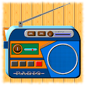 Tamil Radio - Listen to Tamil Internet Radio