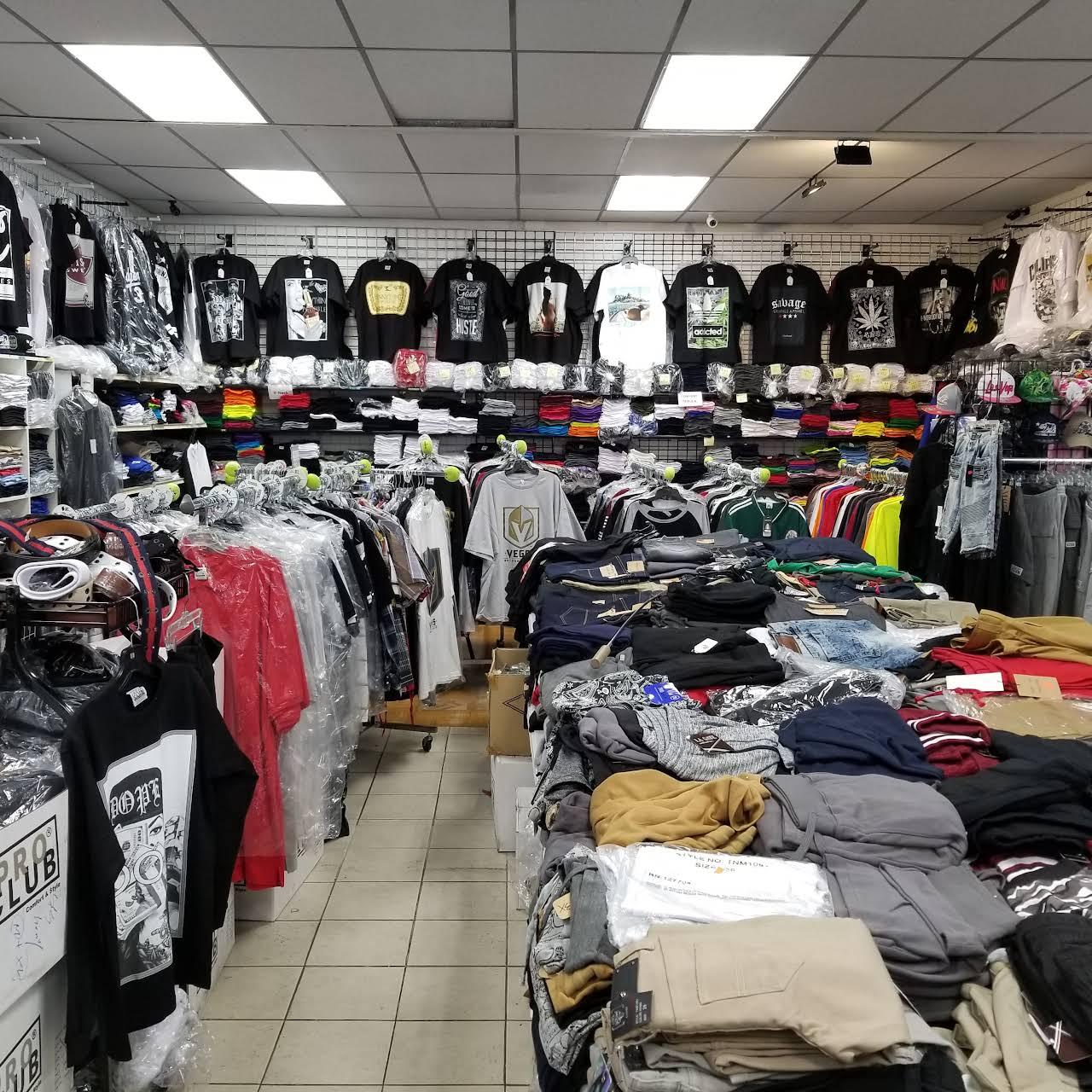 771386f3c2e Pro Club Shirts Stores Near Me