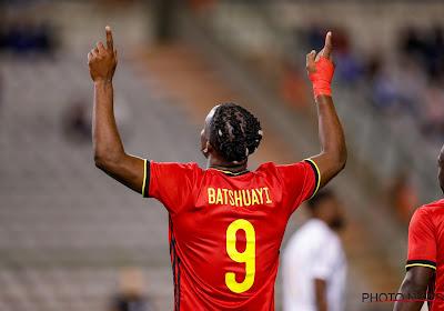 """Batshuayi marque à nouveau mais reste sur sa faim : """"Je ne suis pas satisfait de mon match"""""""