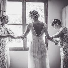 Wedding photographer Valerie Raynaud (valerieraynaud). Photo of 18.10.2018