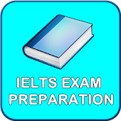 IELTS Exam Preparation