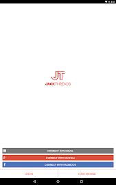JackThreads: Shopping for Guys Screenshot 9