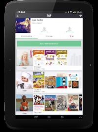 24symbols – online books Screenshot 12