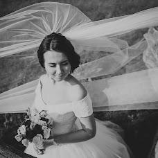 Wedding photographer Ramis Nazmiev (RamisNazmiev). Photo of 22.09.2015