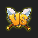 Arena Tool for Castle Clash icon