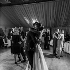 Wedding photographer Evgeniy Lovkov (Lovkov). Photo of 31.08.2018
