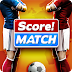 Score! Match, Free Download