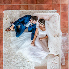Wedding photographer David Rajecky (rajecky). Photo of 08.09.2018