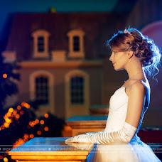 Wedding photographer Aleksey Nikolskiy (Alex). Photo of 30.07.2013