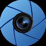 Camera Pro Control 2.0.0 (Paid)